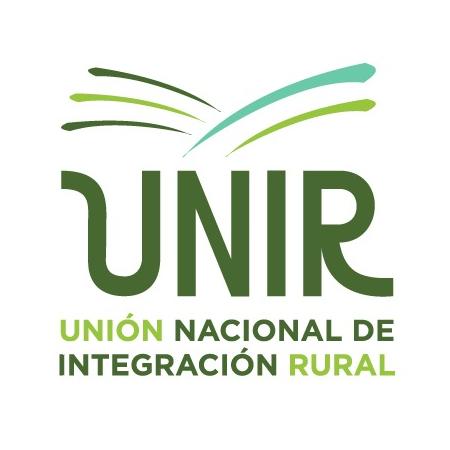 UNIR - Unión Nacional de Integración Rural