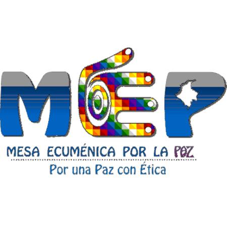 MEP - Mesa Ecuménica por la Paz