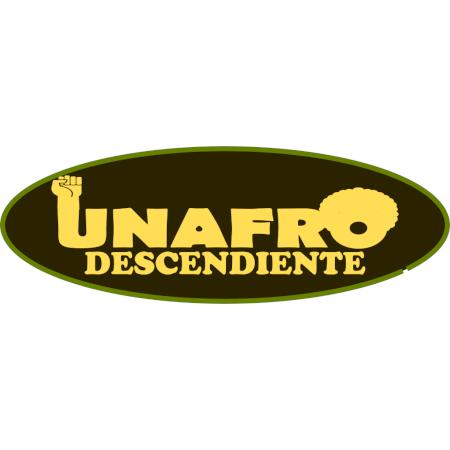 UNAFRO - Unión Nacional Afrodescendiente